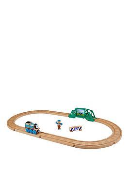 thomas-friends-wood-5-in-1-starter-train-set