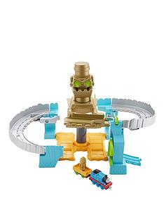 thomas-friends-thomas-amp-friends-robot-rescue-set