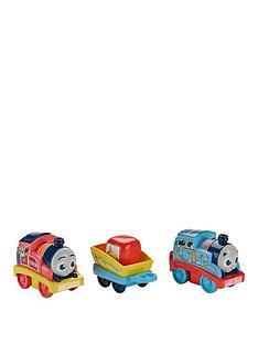 thomas-friends-thomas-amp-friends-my-first-thomas-birthday-pack-thomas-rosie-amp-cargo-piece