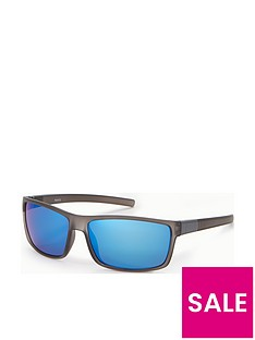 v-by-very-sports-wrap-revo-lens-sunglasses-blackblue