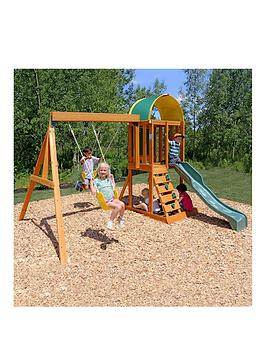 kidkraft-ainsley-outdoor-wooden-playset