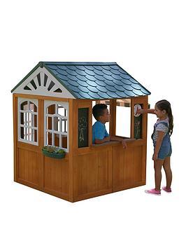 kidkraft-garden-view-playhouse