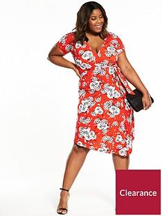 v-by-very-curve-jersey-wrap-dress