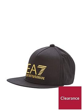 emporio-armani-ea7-ea7-visibility-cap