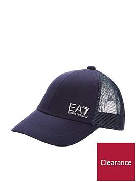 emporio-armani-ea7-ea7-cap