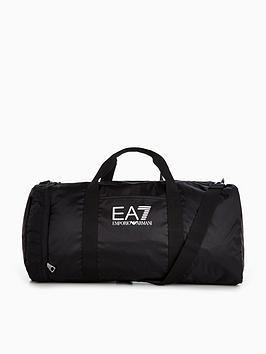 emporio-armani-ea7-ea7-prime-gym-bag