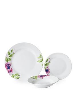 sabichi-viola-12-piece-dinner-set