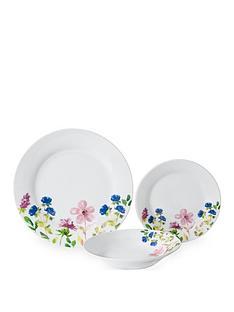 sabichi-wild-meadow-12-piece-dinner-set