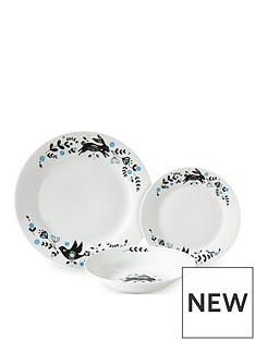 sabichi-nordic-12-piece-dinner-set