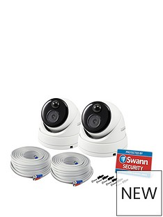 swann-hd-security-camera-5mp-heat-sensing-dome-camera