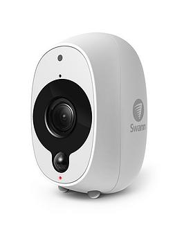 swann-1080p-battery-powered-wire-free-wi-fi-camera-with-new-heat-sensing-technology