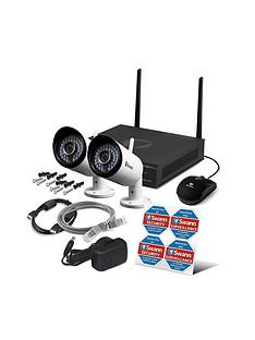 swann-cctv-system-with-2-cameras