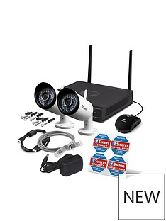 swann-swann-4channel-x2-camera-1080p-wi-fi-kit