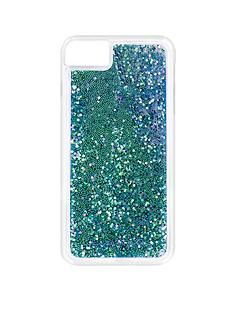 casemate-casemate-naked-tough-waterfall-for-apple-iphone-876s6-in-teal