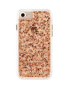 casemate-casemate-karat-for-iphone-876s6-in-rose-gold