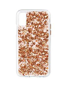 casemate-karat-for-iphone-x-in-rose-gold