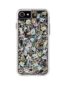 casemate-casemate-karat-for-iphone-876s6-in-mother-of-pearl