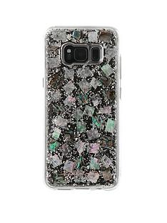 casemate-casemate-karat-for-samsung-galaxy-s8-in-mother-of-pearl