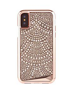 casemate-casemate-brilliance-tough-lace-for-iphone-x-in-lace