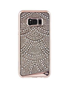 casemate-casemate-brilliance-tough-for-samsung-galaxy-s8-in-lace