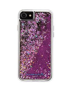 casemate-casemate-naked-tough-waterfall-for-apple-iphone-876s6-in-magenta