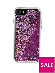 casemate-casemate-waterfall-for-iphone-876s6nbsp-in-magenta