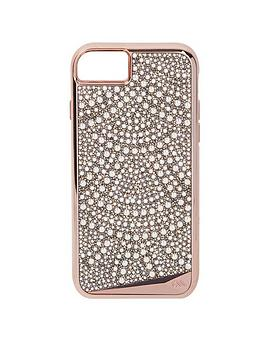 casemate-casemate-brilliance-tough-for-iphone-876s6-in-lace