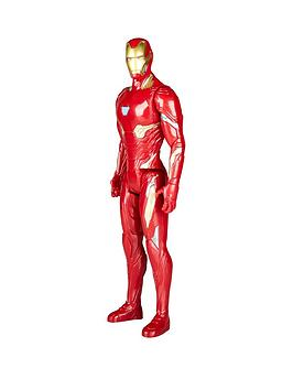 marvel-avengers-infinity-war-titan-hero-series-iron-man-with-titan-hero-power-fx-port