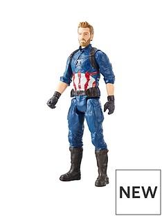 marvel-avengers-infinity-war-titan-hero-series-captain-america-with-titan-hero-power-fx-port