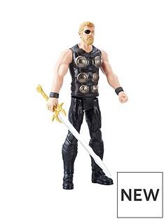 marvel-avengers-infinity-war-titan-hero-series-thor-with-titan-hero-power-fx-port