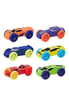 nerf-nitro-6-foam-car-assortment
