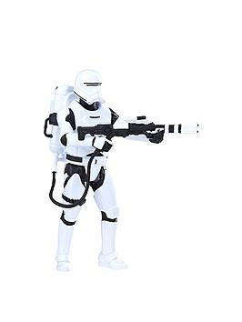 star-wars-force-link-first-order-flametrooper-figure
