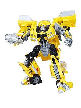transformers-studio-series-01-deluxe-class-movie-1-bumblebee