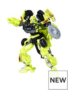 transformers-studio-series-04-deluxe-class-movie-1-autobot-ratchet