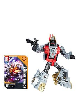 transformers-generations-power-of-the-primes-deluxe-class-dinobot-slug
