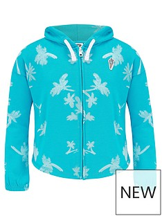 animal-girls-blue-full-zip-hoodie