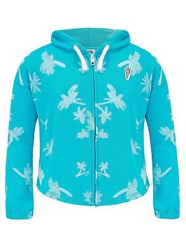 animal-girls-blue-full-zip-hoodie