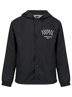 animal-boys-black-jacket
