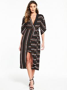 river-island-multi-stripe-dress