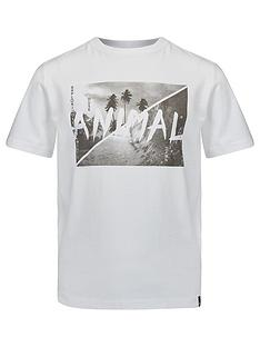 animal-boys-white-graphic-tee