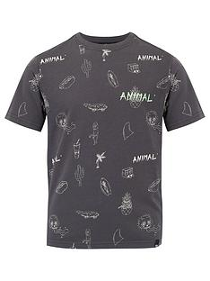 animal-boys-graphic-tee
