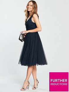 v-by-very-bridesmaid-dress