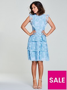 myleene klass dresses next day delivery very co uk