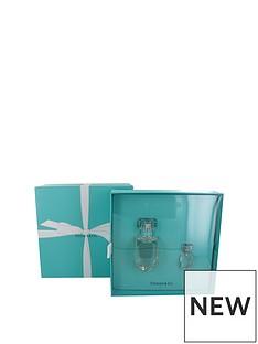 tiffany-co-signature-50ml-edp-spray-5ml-edp-miniature-gift-set