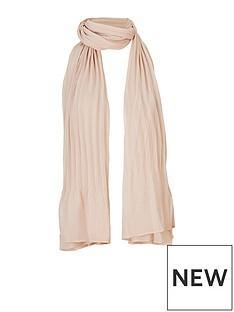 coast-niko-scarf-blush