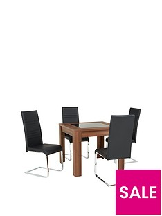 avery-90-x-90-cm-square-reversible-top-dining-table-4-jet-chairs