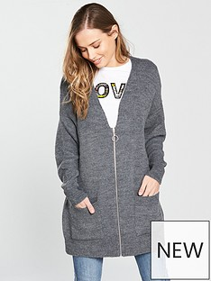 v-by-very-relaxed-fit-zip-through-slouch-cardigan