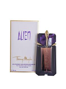 thierry-mugler-alien-60ml-edp