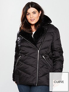 v-by-very-curve-padded-biker-coat
