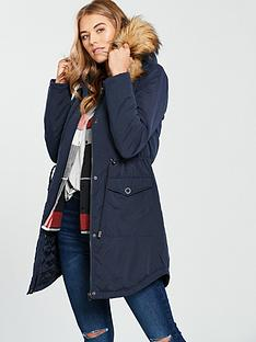 v-by-very-ultimate-parka-with-eyelet-trim-navy